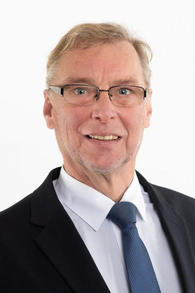 Bernd_Haupthoff_Rechtsanwalt_und_Fachanwalt_fuer_Arbeitsrecht