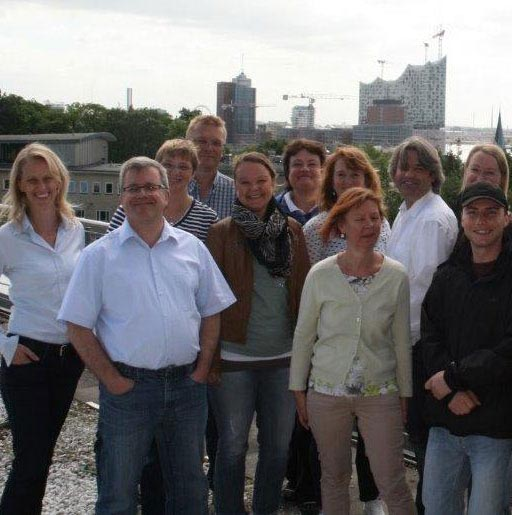 Seminare-im-Arbeitsrecht-fuer-Betriebsräte
