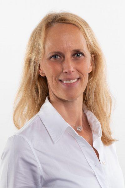 Babette_Kusche_Rechtsanwältin_Fachanwältin_für_Arbeitsrecht_und_Fachanwältin_für_Familienrecht