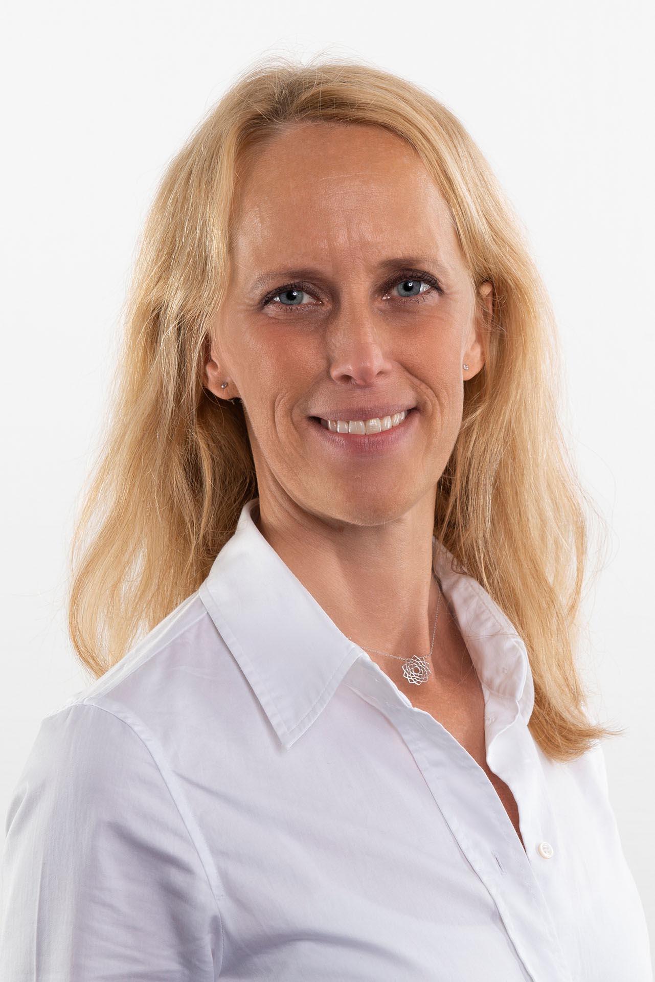 Babette Kusche, Fachanwältin für Arbeitsrecht, Fachanwältin für Familienrecht