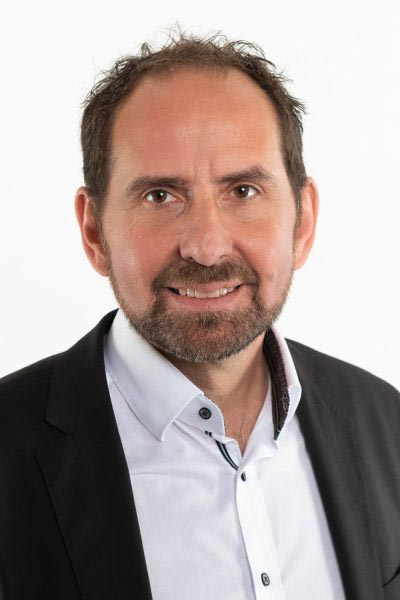 Carsten_Lienau_Rechtsanwalt_und_Fachanwalt_Arbeitsrecht-und-Partner-Sozietät-Gaidies-Heggemann-und-Partner