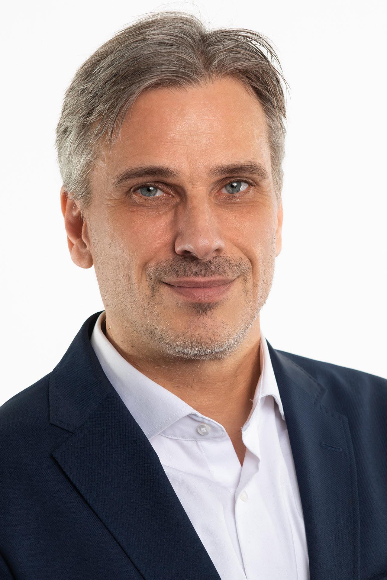 Ronald Billepp, Fachanwalt für Arbeitsrecht