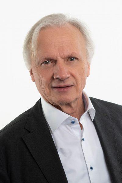 Reinhard_Gaidies_Rechtsanwalt_Fachanwalt_Arbeitsrecht_und_Fachanwalt_Sozialrecht