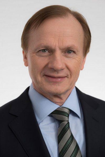 Reinhard Gaidies, Fachanwalt für Arbeitsrecht