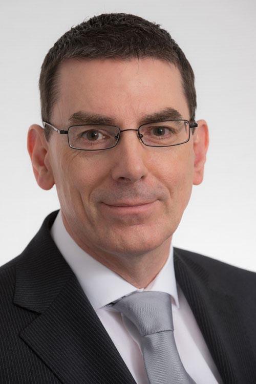 Carsten Gläve, Fachanwalt für Arbeitsrecht