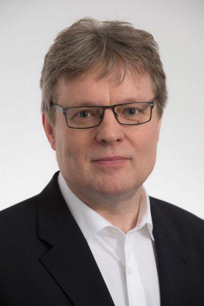 Ignatz Heggemann, Fachanwalt für Arbeitsrecht