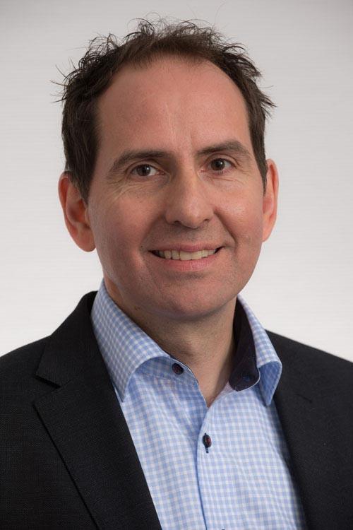 Carsten Lienau, Fachanwalt für Arbeitsrecht