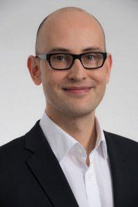 Olaf Lienau, Fachanwalt für Arbeitsrecht