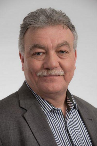Wolfgang Steen, Fachanwalt für Arbeitsrecht