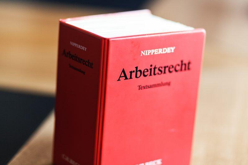 Kanzlei-in-Hamburg-Gaidies-Heggemann-und-Partner-Fachanwälte-für-Arbeitsrecht