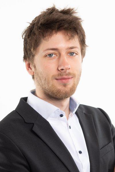 Paul_Kolfhaus_Gadies-Heggemann_Partner_Arbeitsrecht